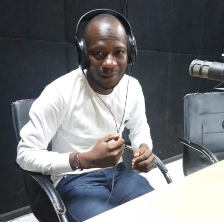Adeyemo Lateef